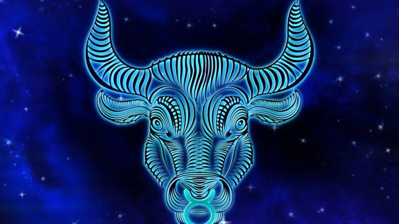 Bik godišnji horoskop 2020