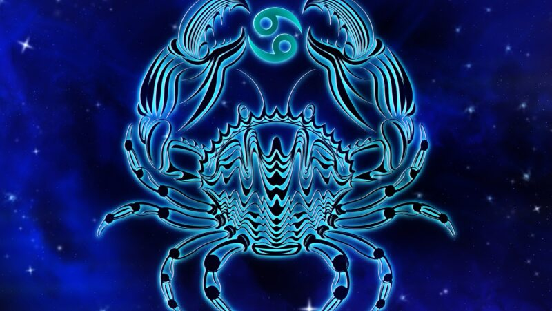 Rak godišnji horoskop 2020