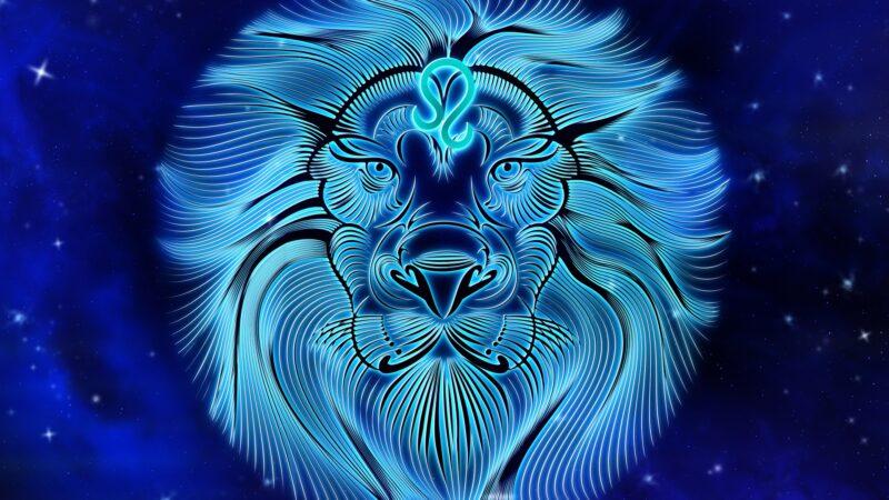 Lav godišnji horoskop 2020