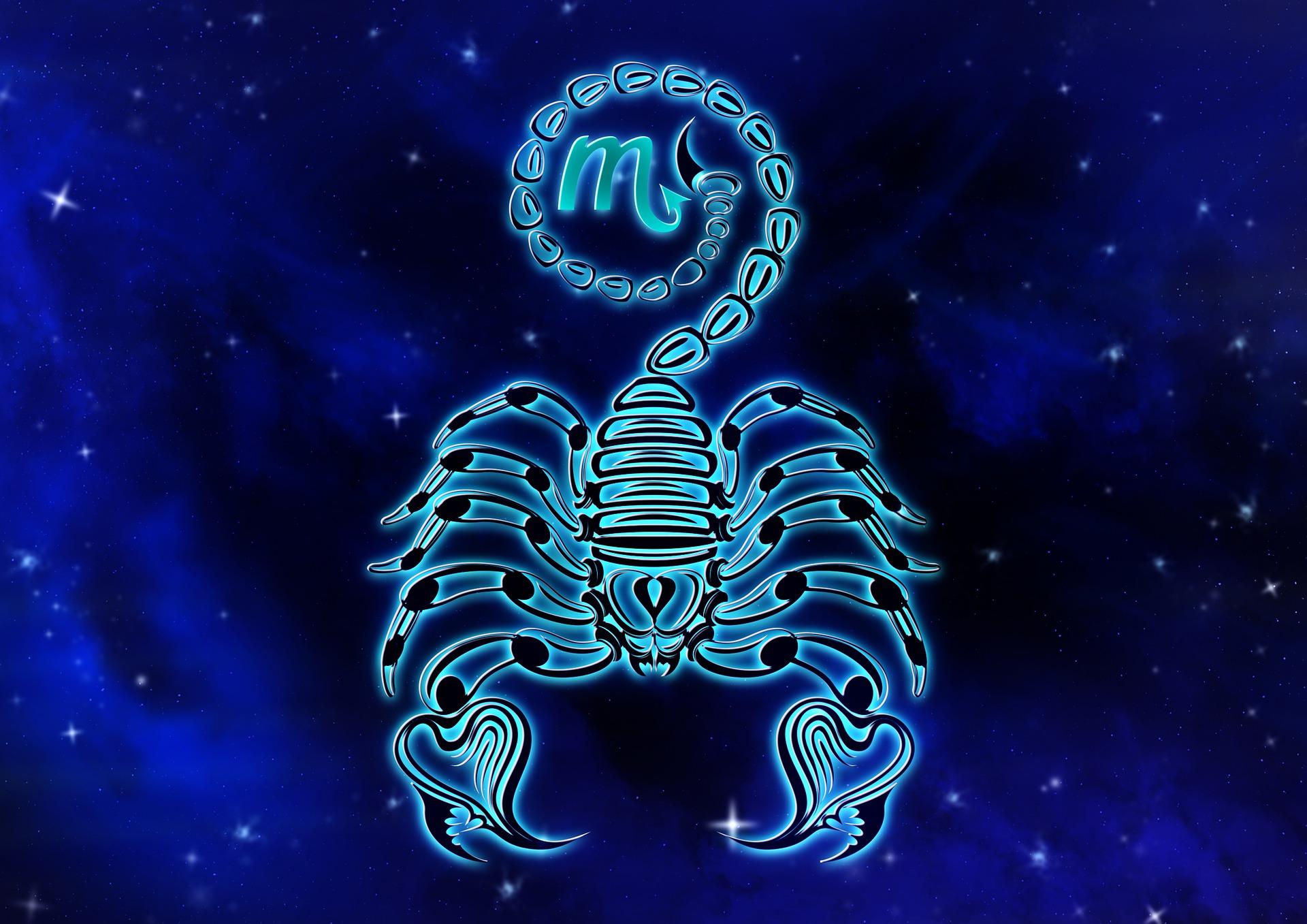 Škorpija godišnji horoskop 2020