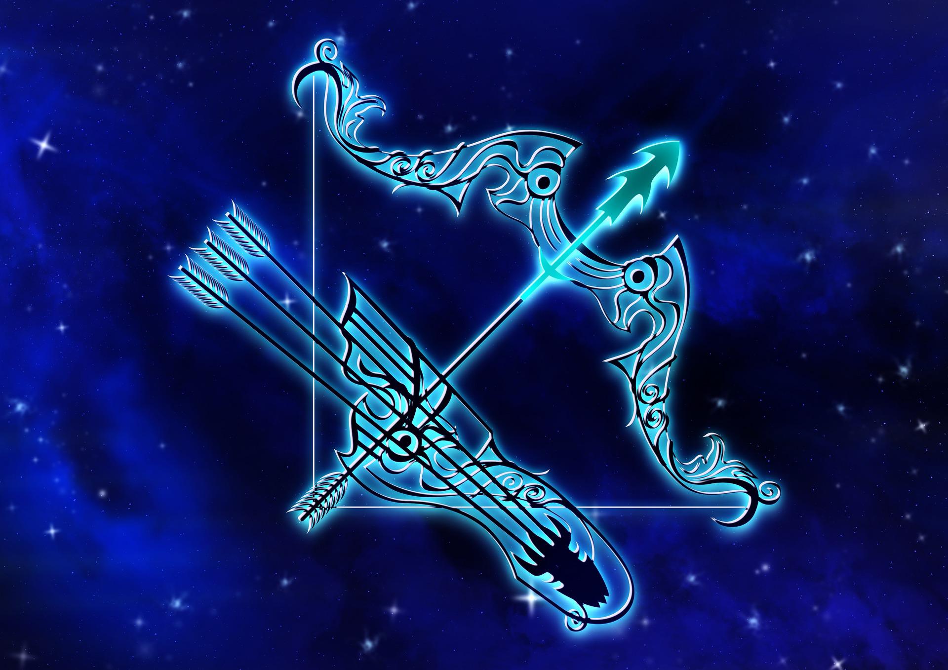 Strelac godišnji horoskop 2020