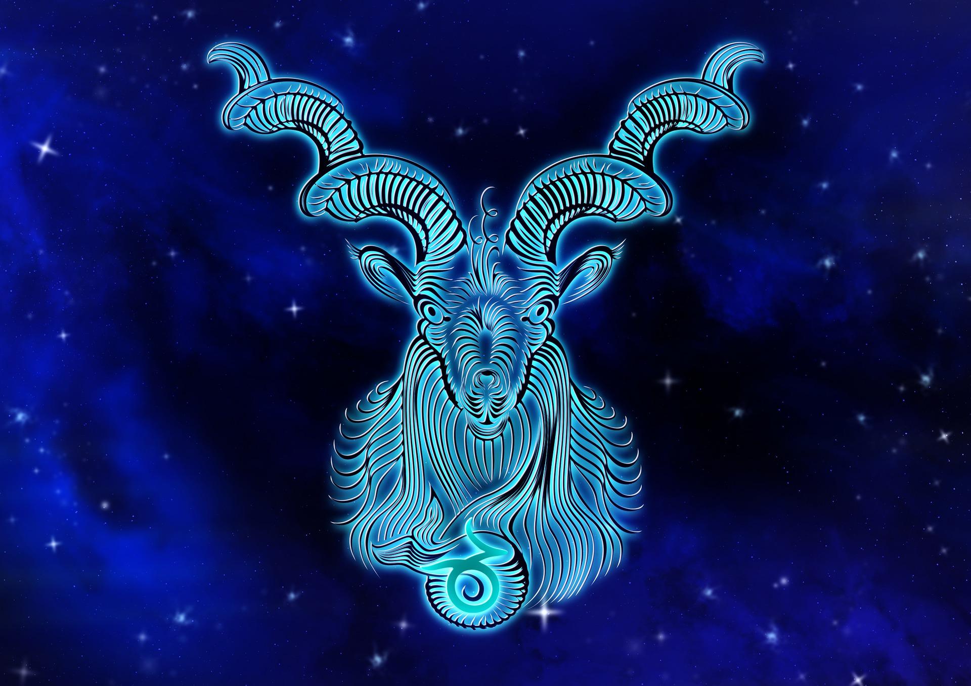 Jarac godišnji horoskop 2020