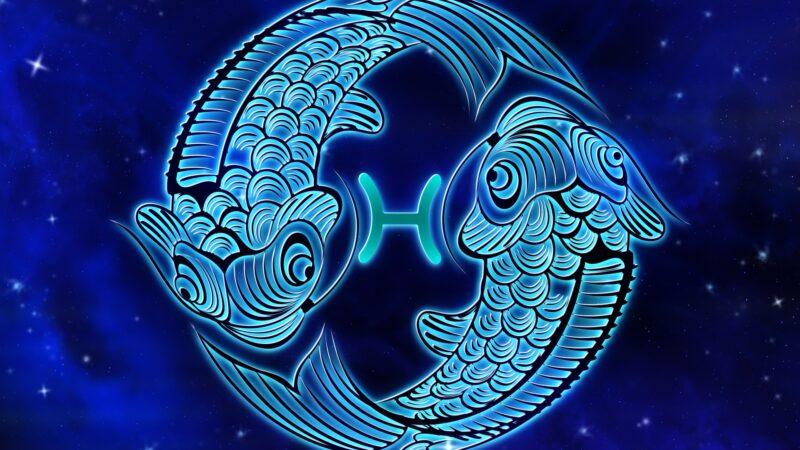 Ribe godišnji horoskop 2020