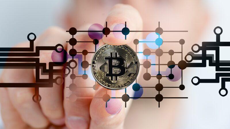 Investitori vjeruju da imaju kriptovalute pred sobom svijetlu budućnost