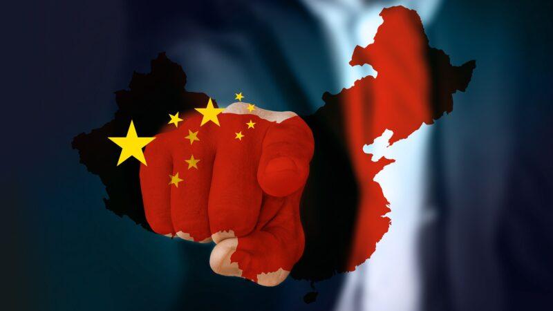 Kina razvija centralizovanu digitalnu valutu