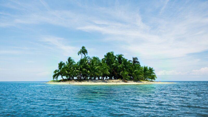 5 jeftinih ostrva koje možete kupiti
