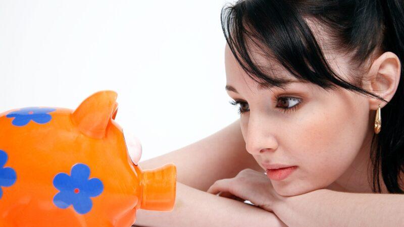 Četiri jednostavnih trikova za štednju bez odricanja
